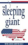 The Sleeping Giant