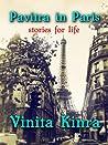 Pavitra in Paris