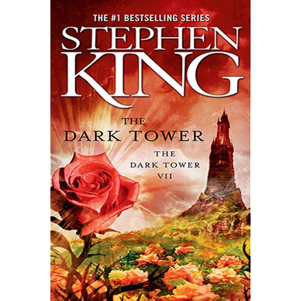 6983b7db6fde6 The Dark Tower (The Dark Tower