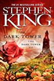 The Dark Tower