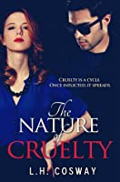 The Nature of Cruelty