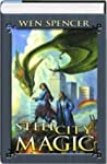 Steel City Magic ebook download free