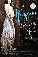 Wayfarer (Tales of Beauty & Madness, #2)