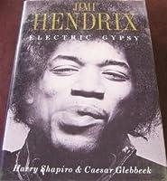Jimi Hendrix: Electric Gypsy