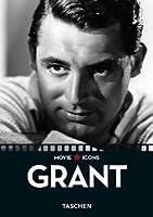 Grant (Movie Icons)