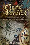 The Curse Of The Voynich by Nick Pelling