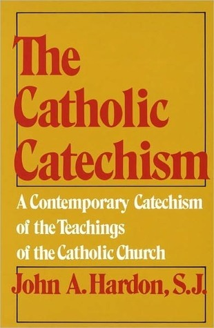 The Catholic Catechism