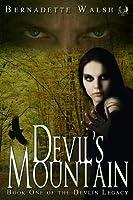 Devil's Mountain (The Devlin Legacy, #1)