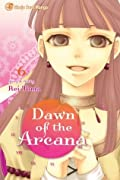Dawn of the Arcana, Vol. 06