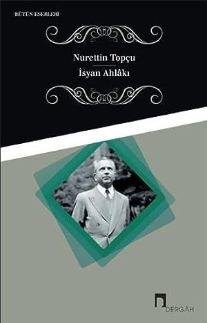 [PDF] ✐ Conformisme Et Revolte: Esquisse D'Une Psychologie de La Croyance ⚦ Nurettin Topçu – Sunkgirls.info