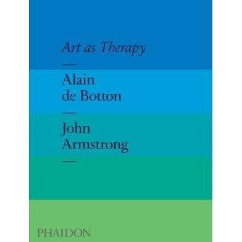 essays in love alain de botton Through romantic fatalism, we avoid the unthinkable thought that the need to love is always prior to our love for anyone in particularmy mistake had been to confuse a destiny to love with a destiny to love a given person.