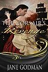 The Corsair's Revenge by Jane Godman