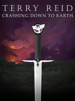 Crashing Down to Earth  pdf