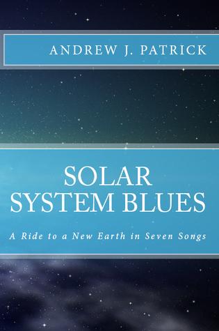 Solar System Blues