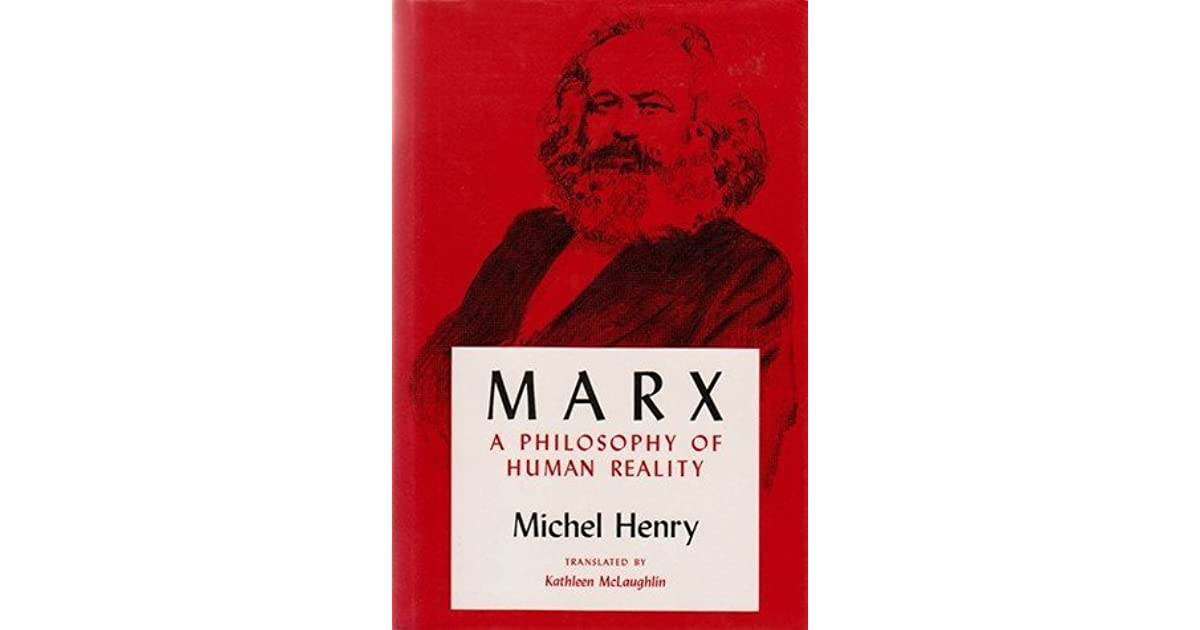 understanding of marx and tocquiville Law, govt and politics government how to save america .