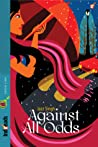 Against All Odds by Jazz Singh