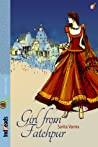 Girl from Fatehpur by Sarita Varma