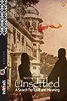 Unsettled by Neelima Vinod