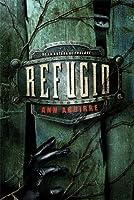 Refugio (Enclave, #2)