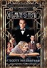 Il Grande Gatsby by F. Scott Fitzgerald