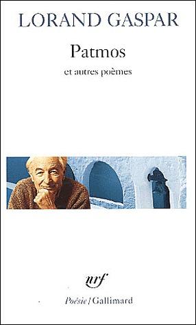 Patmos et autres poèmes