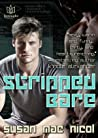 Stripped Bare by Susan Mac Nicol