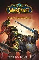 Kruh Nenávisti (World of WarCraft, #1)