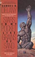 Stars in My Pocket Like Grains of Sand