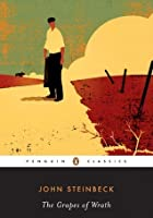 symbolism and the character of jim casy in the novel the grapes of wrath by john steinbeck John steinbeck this ranged from  many of the loudest outcries against the  novel came  symbolism in the grapes of wrath, college english (no-  of  wrath grapes are also a biblical symbol of  title, the use of jim casy as a  christ.