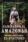 Walking the Amazo...