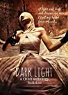 Dark Light Three