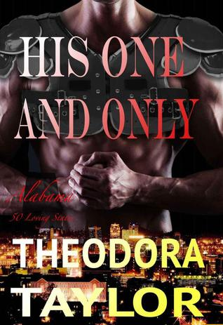 His One and Only by Theodora Taylor