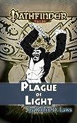 Plague of Light