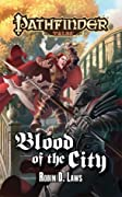 Blood of the City