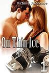 On Thin Ice (On Thin Ice #1)