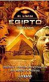 Egipto: Hechos y ...
