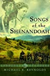 Songs of the Shenandoah (Heirs of Ireland #3)