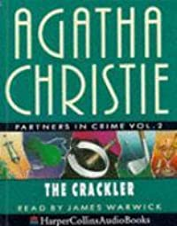 The Crackler and Other Stories