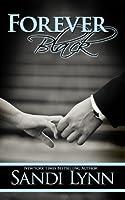 Forever Black (Forever, #1)