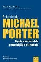 michael e porter on competition pdf