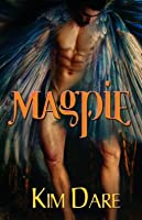 Magpie (Avian Shifters, #2)