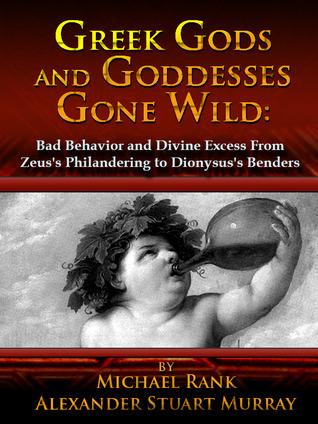 Greek-Gods-Goddesses