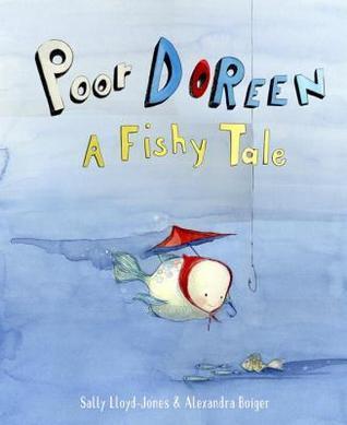 Fishy-Tales-