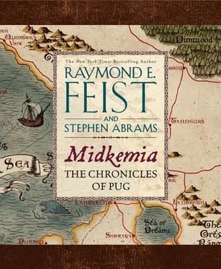 Midkemia: The Chronicles of Pug