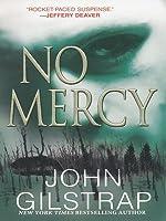 No Mercy (Jonathan Grave, #1)