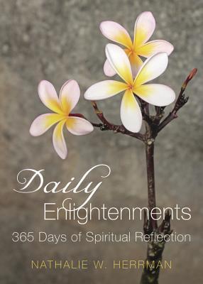 365 Days of Spiritual