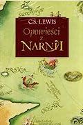 Opowieści z Narnii. Tom II