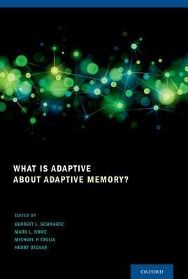 What-Is-Adaptive-about-Adaptive-Memory-