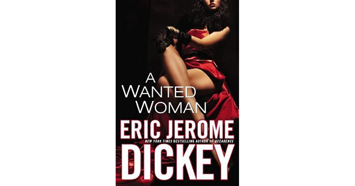 Pleasure Eric Jerome Dickey Epub