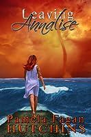 Leaving Annalise (Katie & Annalise series #2)